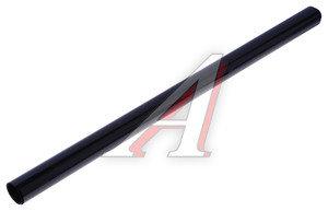 Пленка тонировочная 5% 0.5х3м Super Dark Black SOLEX 02143(5), 02143