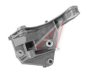 Кронштейн ВАЗ-2190 генератора ДААЗ 2190-1041034, 21900-1041034-00