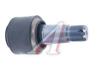 Палец штанги реактивной УРАЛ РМШ короткий М33х1.5мм (07-) ROSTAR 640-2919024