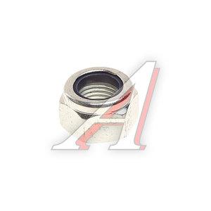 Гайка SCHMITZ пальца амортизатора заднего (М20х2.0мм) OE 014861