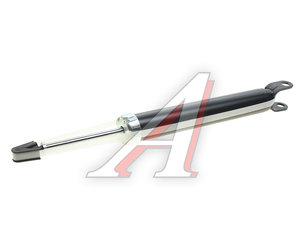 Амортизатор HYUNDAI Elantra (06-) задний левый/правый газовый KORTEX KSA006STD, 349085, 55311-2H000