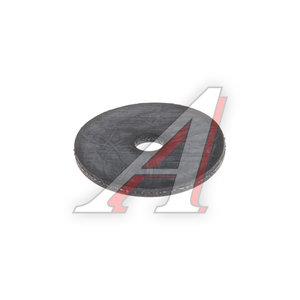 Шайба AUDI A4 крепления защиты OE 4A0805137