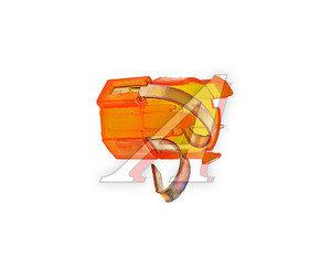 Патрон ВАЗ-2105 фонаря заднего одноламповый ДААЗ 2105-3716104