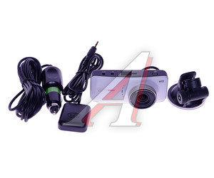 Видеорегистратор GPS BLACKVIEW BLACKVIEW Z1