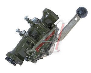 Насос топливный перекачивающий РНМ-1КУ2 универсальный 79092-1133200