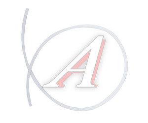 Кольцо ЗИЛ Д-243,245,260 прокладки ГБЦ,фторопласт ММЗ 260-1003031-А1