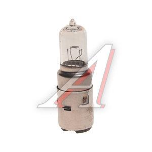 Лампа 12V S1 25/25W BA20d NARVA 420253000, N-42025