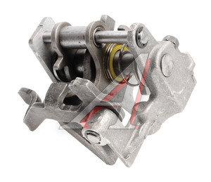 Механизм переключения передач ВАЗ-1118,2110 АвтоВАЗ 11190-1703050-01, 11190170305001