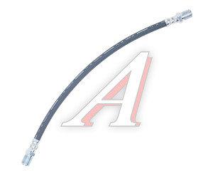 Шланг тормозной ЗИЛ-5301 задний L=350мм ДЗТА 5301-3506085