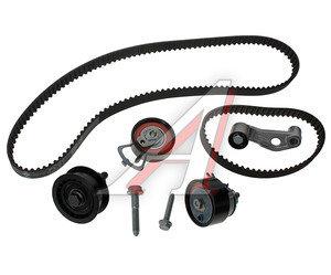 Комплект ГРМ VW Golf AUDI A2 INA 530008910, VKMA01121, 036198119C