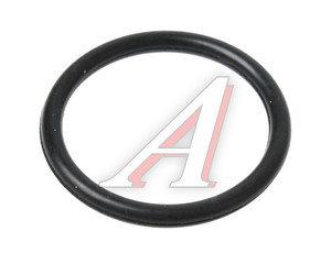 Кольцо КАМАЗ уплотнительное форсунки БРТ 33.1112342