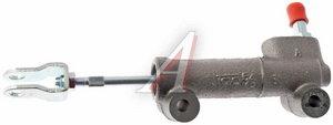 Цилиндр сцепления главный HYUNDAI Porter TCIC KAC0957, 41600-4B001