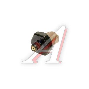 Клапан HYUNDAI HD65,78,County (08-) предохранительный баллона воздушного (ресивера) INZI 93880-5K000