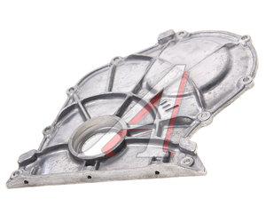 Крышка двигателя ВАЗ-2101-07 передняя АвтоВАЗ 2101-1002060, 21010100206001