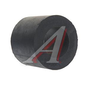Втулка стабилизатора RENAULT Premium заднего центральная (52x90x74мм) SAMPA 080.008, 5010060356