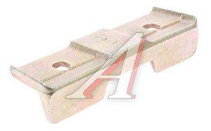 Защелка УАЗ-452 задвижки замка верхняя (ОАО УАЗ) 452-6323104, 0452-10-6323104-00, 452А-6323104