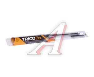 Щетка стеклоочистителя 530мм беcкаркасная TRICO FX530