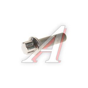 Болт колеса MERCEDES M14x1.5x68 FEBI 29196, 9905407