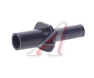 Пистон ВАЗ-2110 рамки окна боковины 2110-5403236