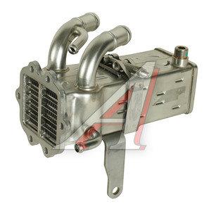 Охладитель ГАЗ-3302 дв.CUMMINS ISF 2.8 отработавших газов OE 5342842/5263165/5308965/5310100, 5342842