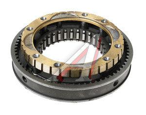 Синхронизатор МАЗ-543205-070 МАЗ 202.1701150