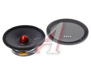 "Колонка-мидбас 6""(16см) 100Вт EDGE EDPRO65HA-E4 EDGE EDPRO65HA-E4"
