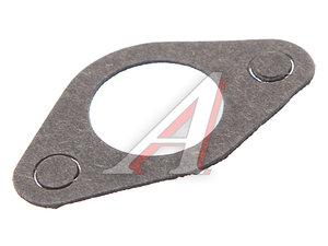 Прокладка ВАЗ-2101 натяжителя цепи паронит 2101-1006082П ВС, 2101-1006082