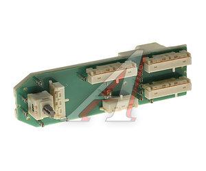 Плата блока управления TOYOTA стеклоподъемниками OE 04002-13942