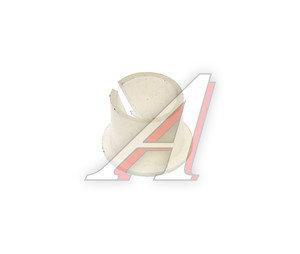 Втулка ВАЗ-2108 крепления троса сцепления 2108-1602096