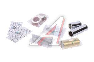 Ремкомплект суппорта KNORR SN7,SK7 (направляющие,пыльники,крышки) TTT 14820, CKSK62/081010194, 3434381500/K004100/K010766