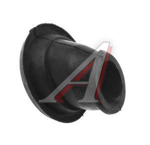 Уплотнитель ВАЗ-2121 кронштейна бампера заднего БРТ 2121-2804075, 2121-2804075Р