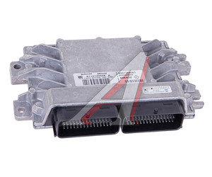 Контроллер ЛАДА Ларгус OE 8201264001