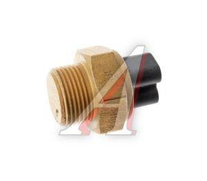 Датчик включения вентилятора ВАЗ-2101-2107 92-87 град. АВТОПРИБОР-К ТМ 108, 2103-3828010