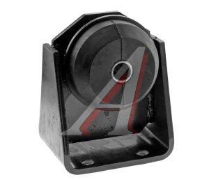Опора двигателя МАЗ-6430,5440 левая в сборе ОАО МАЗ 64302-1001023, 643021001023