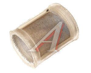 Фильтр карбюратора К151 топливный К105-0-1107295