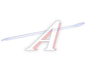 Лопатка монтажная 850мм остроконечная КАМАЗ цинк КЗСМИ КЗСМИ (901512)*, 13841