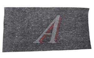 Паронит ПМБ 0.4мм (1000х500мм) ПМБ-4-1000*500
