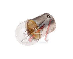 Лампа 12V R10W BA15s NORD YADA А12-10-1, 800041, А12-10