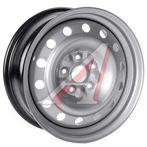 Диск колесный VW Tiguan R16 ASTERRO 75I33D 5х112 D-57,1