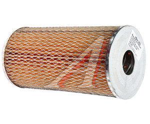 Элемент фильтрующий ГАЗ-53 масляный TSN 53-1012040, эфм 262, 53-11-1017140