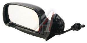 Зеркало боковое ВАЗ-2108 левое антиблик хром люкс Политех-Р-9рта/СПл, T96097802, 2108-8201051