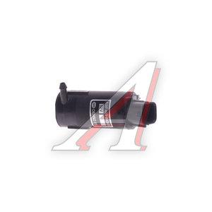 Мотор омывателя HYUNDAI Santa Fe,Starex H-1 KIA Rio 2,Carens DNPS 98510-26000