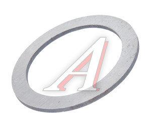 Кольцо УАЗ шестерни ведущей заднего моста 1.88мм регулировочное (ОАО УАЗ) 469-2402079, 0469-00-2402079-00