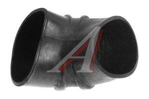 Патрубок МАЗ угловой фильтра воздушного 5336-1109375-10