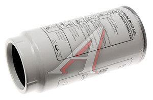 Элемент фильтрующий КАМАЗ топливный ЕВРО (для PreLine PL 420) TSN PL 420X, 9.3.420, PL 420