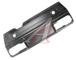 Панель ВАЗ-2105 задка 2105-5601082, 21050560108200