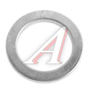 Кольцо ВАЗ-1111 грязезащитное ШРУС наружное 1111-3103060