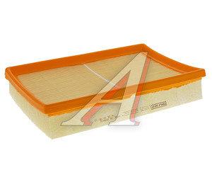 Фильтр воздушный SUZUKI Swift 3 MAHLE LX1575, 13780-62J00