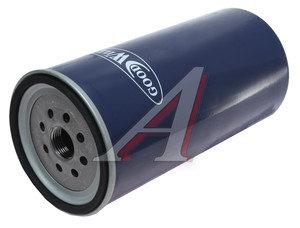 Фильтр топливный ЯМЗ-650 грубой очистки сепаратор GOODWILL FG-1063