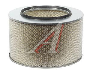 Фильтр воздушный MERCEDES Actros (без крышки, h=263мм) MFILTER A525, LX507/P780848